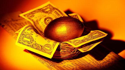 Quản trị rủi ro trong đầu tư tài chính