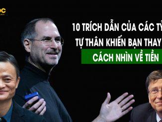 10-trich-dan-cua-cac-ty-phu-tu-than-khien-ban-thay-doi-cach-nhin-ve-TIEN-vinmoc