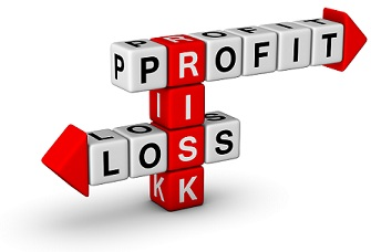 Risk – Profit and Loss