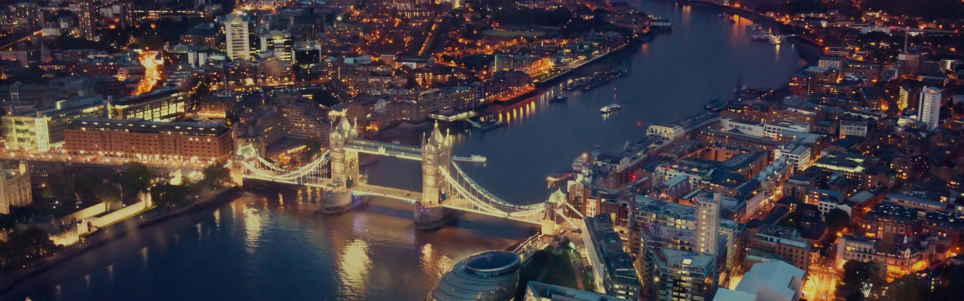 View-Of-London-Tower-Bridge-Big-Bus-Tours-Dec-2016