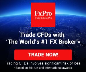 fxpro_broker