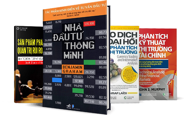 vn-books