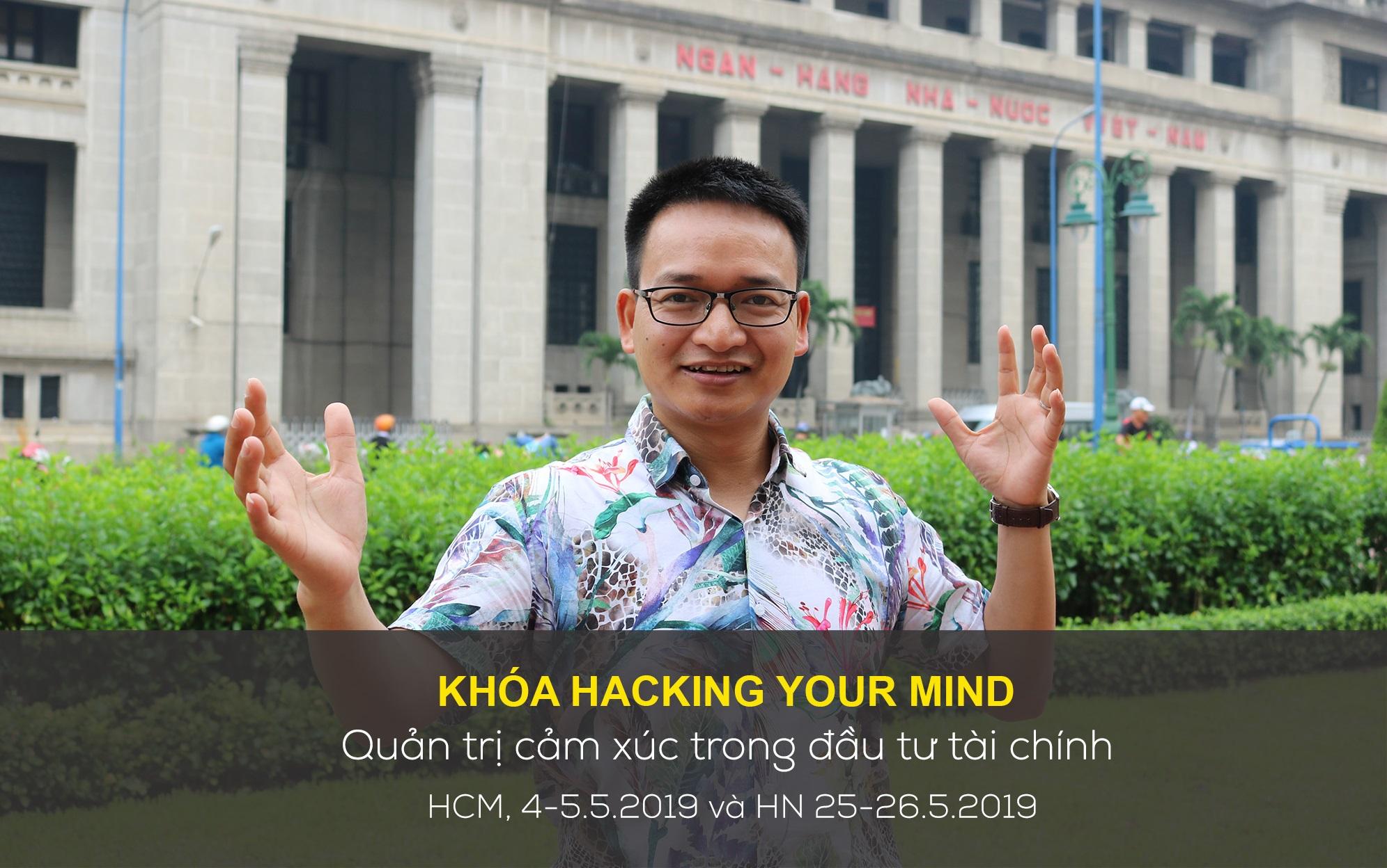 Hacking-your-mind-Quản-trị-cảm-xúc-trong-đầu-tư-tài-chính-Phạm-Thành-Biên-1