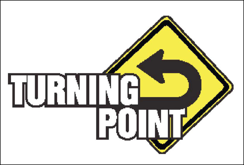 turning-point – phạm thành biên