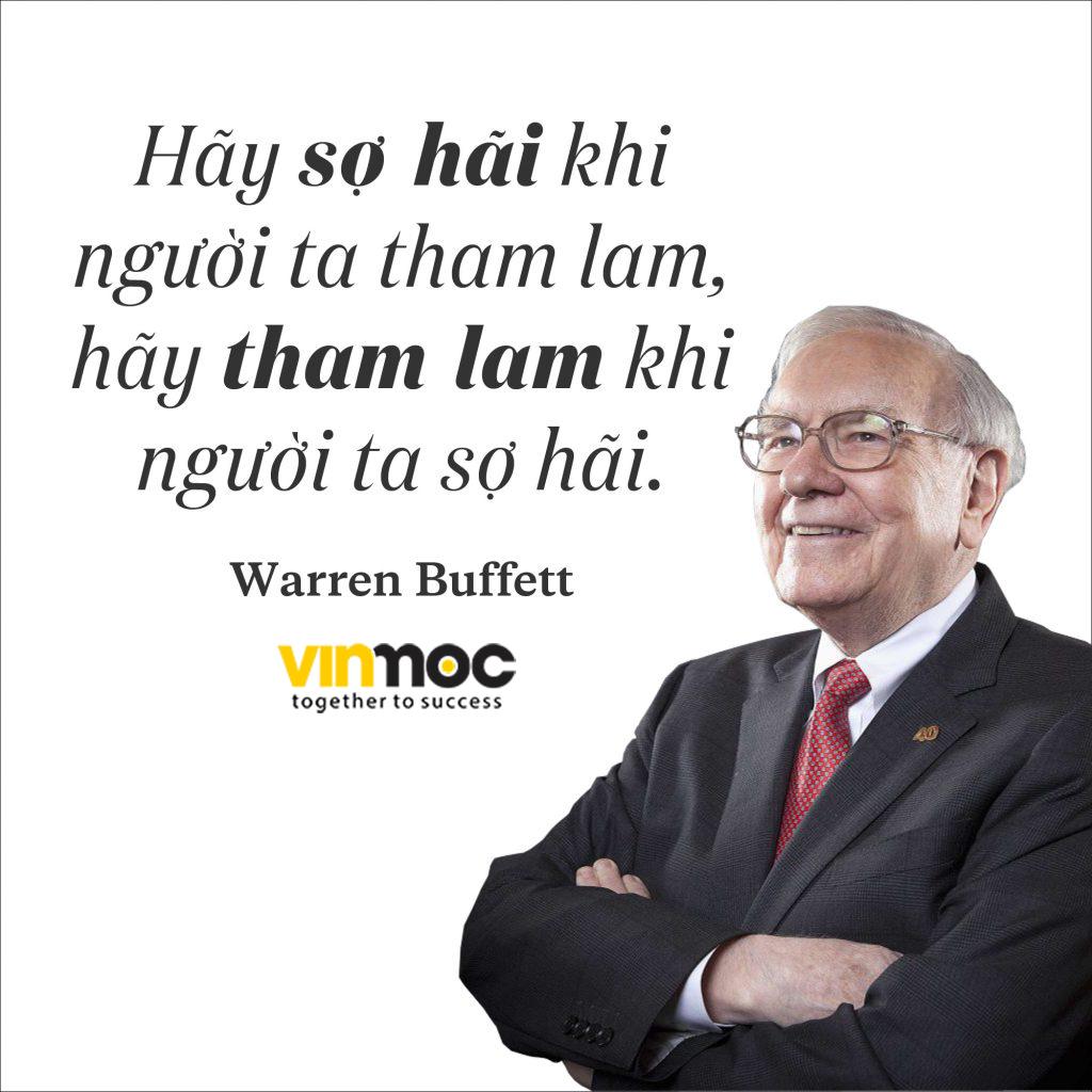 10-cau-noi-ve-kiem-tien-cua-10-ty-phu-tu-than-the-gioi-bytuong-com